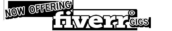 Fiverr-Ad