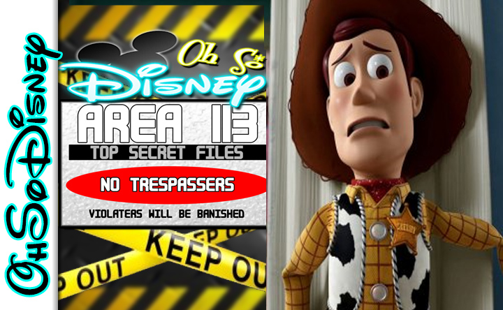 OHSO--SECRET-PIXAR-THUMBNAIL-SETUP-SMALLER