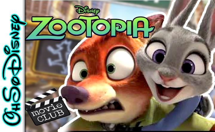 OhSo-Zootopia-Thumb
