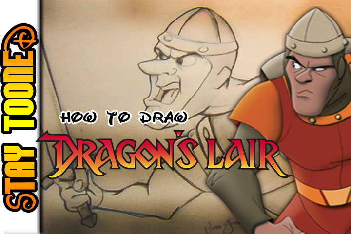 copy44_Dragons-Lair-THumb